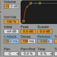 Quick Tip: How to Export and Resample a VST Instrument in Ableton Live