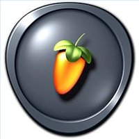 Quick Tip: 3 Useful FL Studio Tools