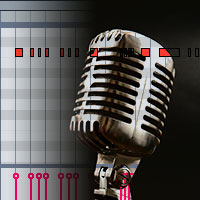 Quick Tip: Add Rhythmic Variations with Gated Vocal Effects