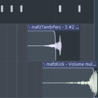 Quick Tip: Spice Up Your Drum Patterns With Reverse Hits