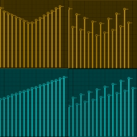 Quick Tip: Velocity Quantization Groove Templates in FL Studio