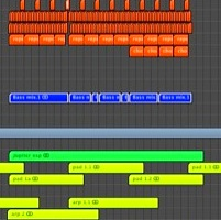 Quick Tip: Using Colours in Logic to Improve Your Workflow