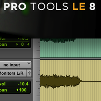 Quick Tip: 4 Pro Tools Functions You Need to Know