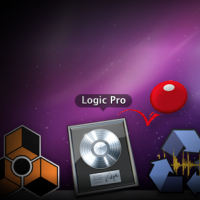 Quick Tip: Bouncing in Logic Pro