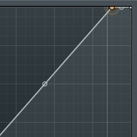 Quick Tip: Custom MIDI Velocity Response in FL Studio
