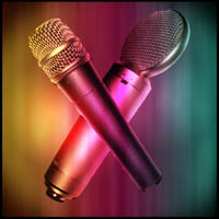 Quick Tip: Microphone Basics—Dynamic and Condensor