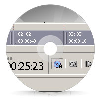 Exporting Your Mixes for Disc-at-once Gapless CD Authoring &#8211; Part 2