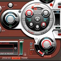 Quick Tip: How to Initialize Ultrabeat