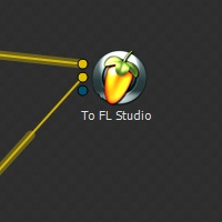 Quick Tip: Use Patcher as a Send in FL Studio