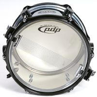 Quick Tip: Drum Processing Part 2: Claps and Snares