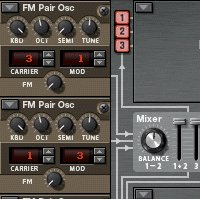 An Introduction to Self-oscillation and FM Synthesis &#8211; Part 2