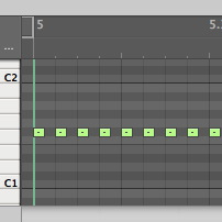 Quick Tip: How to Make Beats With Logic Pro's Built-in Drums Samples