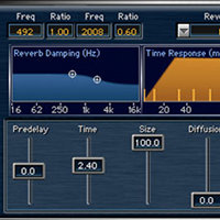 How The Hell Do I Use Reverb Anyway?!? Basix