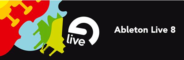 Portaloyun.com - Ableton Live 8.2.2 ( CRACKED. Alıntı. Ableton Live