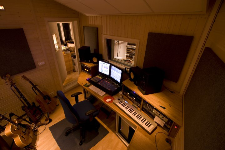 Brilliant 1000 Images About Recording Studio Design On Pinterest Largest Home Design Picture Inspirations Pitcheantrous