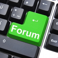 20 Vibrant and Helpful Audio Forums Where You Can Find Support
