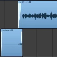 How to Create the Reversed Reverb Effect