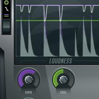 Quick Tip: Understanding Your Fruity Limiter
